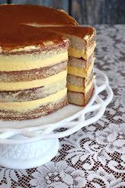 passionfruit raspberry cake kara u0027s couture cakes