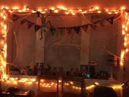 decorations u2013 endlessly waffle