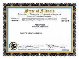 Diploma In Interior Design by Chicago Interior Designer Home Interior Design Office Interior