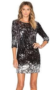 bb dakota bb dakota elise sequin dress in multi revolve