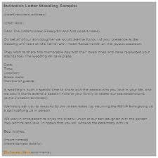 wedding wishes email wedding invitation fresh sending wedding invitation by email