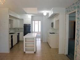kitchen floor ideas with white cabinets kitchen kitchen floor ideas with white cabinets kitchens