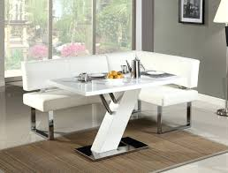 100 kitchen nook furniture set narrow kitchen table for