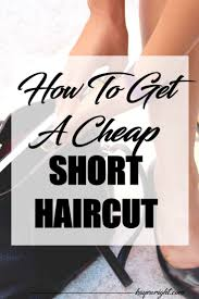 best 25 cheap haircuts ideas on pinterest cheap makeup