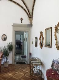 chambre d hote locarno casa borgo locarno suisse voir les tarifs et avis chambres d