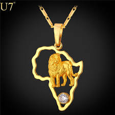 aliexpress heart necklace images 153 best aliexpress images fashion jewelry trendy jpg