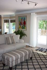 61 best living room and family room images on pinterest living