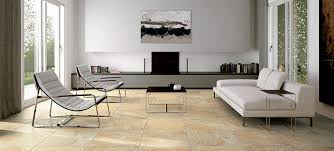 floor and decor almeda floor and decor almeda 13 gallery image and wallpaper