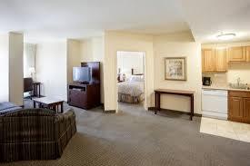 2 bedroom suites in san antonio 2 bedroom suites san antonio texas home design game hay us