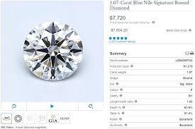 average price of engagement ring average price of 1 carat ring engagement rings average