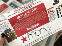 find best black friday deals at macys 43 must read macy u0027s store hacks the krazy coupon lady