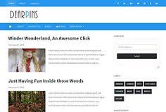 templates for blogger for software cb blog foto responsive blogger template blogger templates