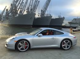 porsche atlanta interior interior bordeaux red black rennlist porsche discussion forums