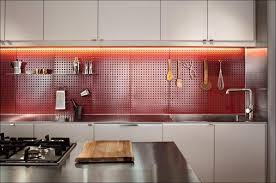 10x10 kitchen layout ideas kitchen stand alone kitchen cabinets 10x10 kitchen design open