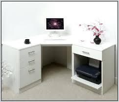 White Ikea Corner Desk Corner Desk White Image Of Large Corner Desk White Corner Desk