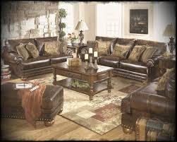 living room furniture ashley living room furniture ashley