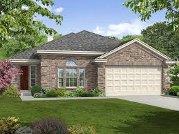 100 meritage home design center houston brighton homes