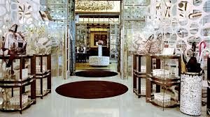 Corso Interior Design Where To Buy Top Luxury Brands In Milano 10 Corso Como Corso Como