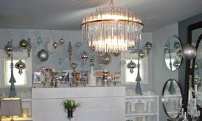 Christmas Decorating Ideas Light Fixtures by Decorating Dining Room For Christmas White Silver Christmas Palette