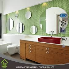 stick on bathroom mirrors 3mm 4mm stick on wall mirrors beveled wall mirror wholesale