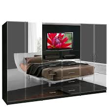 Bedroom Furniture Tv Best 25 Bedroom Wall Units Ideas On Pinterest Bedroom Tv Wall
