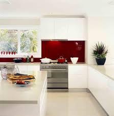 ideas for kitchen splashbacks kitchens galleries great indoor designs your kitchen space