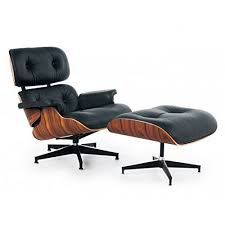 Best Leather Chair And Ottoman Cheap Best Leather Chair And Ottoman Find Best Leather Chair And