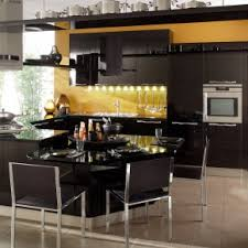 regaling bamboo kitchen cabinets luxurious accent pictures