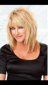 50 Wispy Medium Hairstyles Medium by 50 Wispy Medium Hairstyles Medium Hairstyles Medium Hairstyle