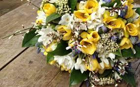 Traditional Flower Arrangement - anthonys florist contemporary u0026 traditional floral arrangements