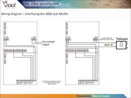 diagrams 10581298 videx wiring diagram u2013 videx wiring diagram all