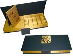 sweet boxes for indian weddings wedding card design with chatterzoom