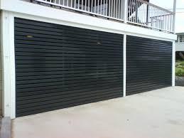 Overhead Garage Door Services by Sectional Overhead Garage Doors Ideas Design Pics U0026 Examples