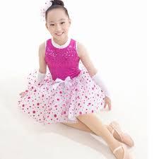 Inexpensive Children S Clothing Cheap Children Dress Pakistani Find Children Dress Pakistani