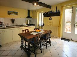 chambre d hote jarnac enchantee bed and breakfast chambre d hotes jarnac