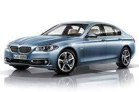 bmw hydrid used 2014 bmw activehybrid 5 for sale pricing features edmunds