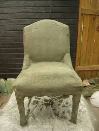 Metal Chair Covers Mosaic Chair Metal Garden Chairs Chicken Wire And Chair Covers