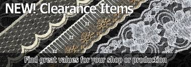lace ribbon in bulk image gallery lace ribbon wholesale