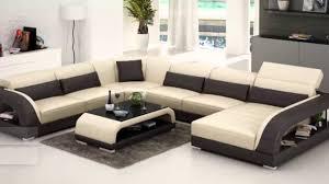 sofa gã nstig kaufen neu sofa kaufen osnabra 1 4 ck dprmodelscom es geht um idee design