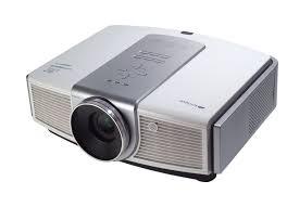 Proyektor Benq Mx501 benq projektoren benq w20000 hdtv dlp beamer