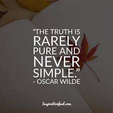 wedding quotes oscar wilde 30 oscar wilde quotes about beauty and inspirationfeed