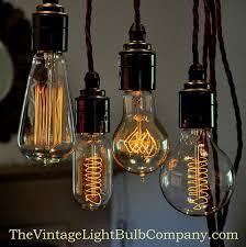 12 best vintage light bulbs images on pinterest lightbulbs