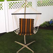 furniture wonderful design of bliss hammocks for comfy outdoor