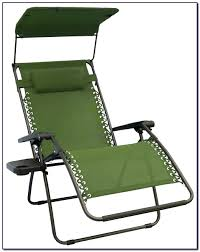 articles with fold out lounge chairs tag fold out lawn chairs