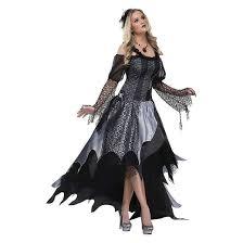 Queen Ravenna Halloween Costume Women U0027s Spider Queen Costume Target