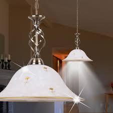 Schlafzimmer Lampe Schwarz Lampen Landhausstil Günstig Online Kaufen Real De