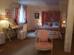 chambre d hotes troyes environs leger pres troyes carte plan hotel de léger