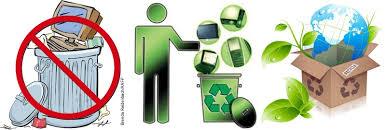 imagenes animadas sobre el reciclaje reciclado de basura electrónica cb27 com