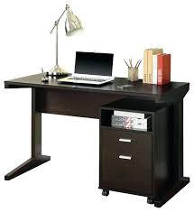 under desk filing cabinet ikea ikea under desk storage under desk storage file cabinets under desk