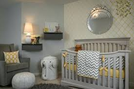miroir chambre bébé miroir chambre enfant miroir stickers miroir chambre bebe